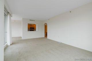 Photo 24: LA JOLLA Condo for sale : 2 bedrooms : 3890 Nobel Dr. #503 in San Diego