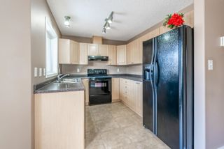 Photo 10: 35 4731 TERWILLEGAR Common in Edmonton: Zone 14 Townhouse for sale : MLS®# E4254467