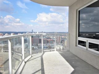 Photo 15: 2505 10152 104 Street in Edmonton: Zone 12 Condo for sale : MLS®# E4218892