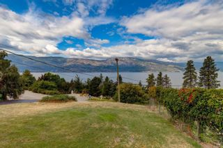 Photo 28: #12051 + 11951 Okanagan Centre Road, W in Lake Country: Agriculture for sale : MLS®# 10240005