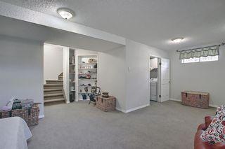 Photo 31: 414 Douglas Woods Mews SE in Calgary: Douglasdale/Glen Detached for sale : MLS®# A1114756