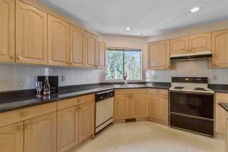 """Photo 7: 1417 PURCELL Drive in Coquitlam: Westwood Plateau House for sale in """"WESTWOOD PLATEAU"""" : MLS®# R2603711"""
