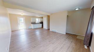 Photo 5: 9515 105 Avenue in Fort St. John: Fort St. John - City NE House for sale (Fort St. John (Zone 60))  : MLS®# R2596593
