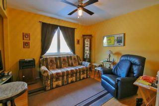 Photo 15: 103 Ayashawath Crescent in Buffalo Point: R17 Residential for sale : MLS®# 1930173
