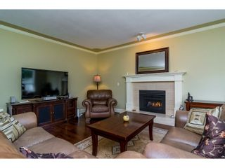 "Photo 18: 15051 81B Avenue in Surrey: Bear Creek Green Timbers House for sale in ""SHAUGHNESSY ESTATES"" : MLS®# R2024172"