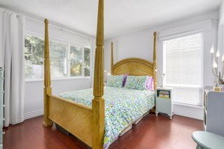 Photo 11: 3470 CARNARVON AVENUE in North Vancouver: Upper Lonsdale House for sale : MLS®# R2212179