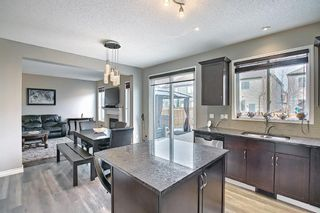 Photo 6: 117 Windgate Close: Airdrie Detached for sale : MLS®# A1084566