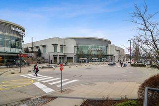 """Photo 19: 417 10530 154 Street in Surrey: Guildford Condo for sale in """"Creekside"""" (North Surrey)  : MLS®# R2546186"""