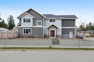 Photo 1: 101 Frances St in : Na North Jingle Pot House for sale (Nanaimo)  : MLS®# 869358
