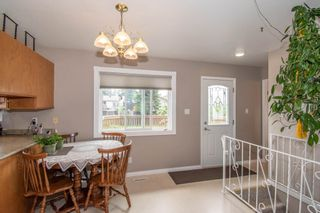 Photo 6: 4346 BIRCH Crescent in Smithers: Smithers - Town House for sale (Smithers And Area (Zone 54))  : MLS®# R2602317