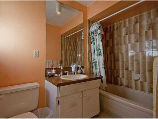 Photo 8:  in Richmond: Garden City House for sale : MLS®# V852424