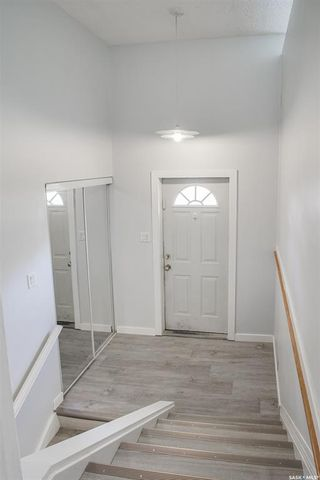 Photo 13: 258 McMaster Crescent in Saskatoon: East College Park Residential for sale : MLS®# SK864750