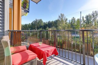 """Photo 23: 40 22810 113 Avenue in Maple Ridge: East Central Townhouse for sale in """"RUXTON VILLAGE"""" : MLS®# R2624686"""