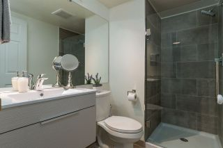 """Photo 16: 225 6820 RUMBLE Street in Burnaby: South Slope Condo for sale in """"GOVERNOR'S WALK"""" (Burnaby South)  : MLS®# R2248722"""