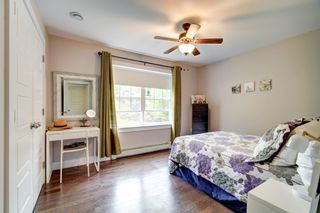 Photo 22: 34 Barnham Court in Hammonds Plains: 21-Kingswood, Haliburton Hills, Hammonds Pl. Residential for sale (Halifax-Dartmouth)  : MLS®# 202113989