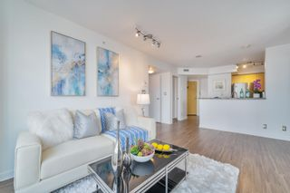 """Photo 8: 1708 1003 PACIFIC Street in Vancouver: West End VW Condo for sale in """"SeaStar"""" (Vancouver West)  : MLS®# R2611084"""