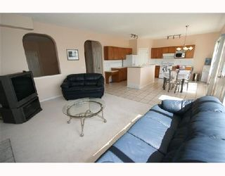 Photo 5:  in CALGARY: Arbour Lake Residential Detached Single Family for sale (Calgary)  : MLS®# C3283226