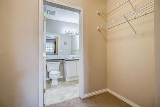 Photo 20: 407 126 14 Avenue SW in Calgary: Beltline Apartment for sale : MLS®# A1056352