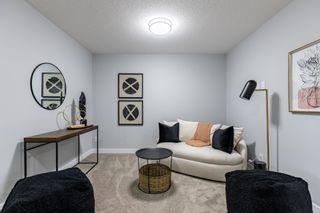 Photo 19: 19720 28 Avenue in Edmonton: Zone 57 House for sale : MLS®# E4262922