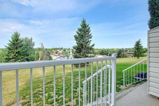 Photo 14: 11 451 HYNDMAN Crescent in Edmonton: Zone 35 Townhouse for sale : MLS®# E4255997