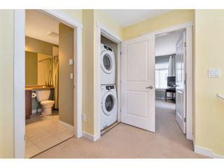 "Photo 24: 48 14377 60 Avenue in Surrey: Sullivan Station Townhouse for sale in ""Blume"" : MLS®# R2458487"
