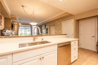 """Photo 16: 120 1787 154 Street in Surrey: King George Corridor Condo for sale in """"THE MADISON"""" (South Surrey White Rock)  : MLS®# R2568814"""