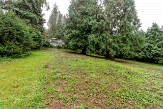 Photo 15: 3607 BEDWELL BAY Road: Belcarra House for sale (Port Moody)  : MLS®# R2405840