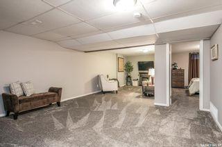 Photo 16: 126 615 McWillie Avenue in Saskatoon: Silverspring Residential for sale : MLS®# SK870528