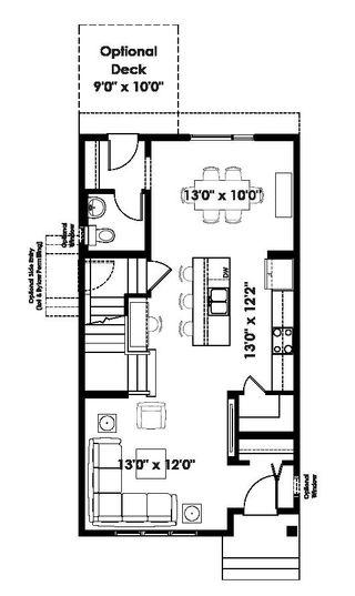 Photo 32:  in Edmonton: Zone 27 House for sale : MLS®# E4257968