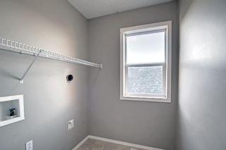 Photo 23: 80 Taralake Road NE in Calgary: Taradale Detached for sale : MLS®# A1149877
