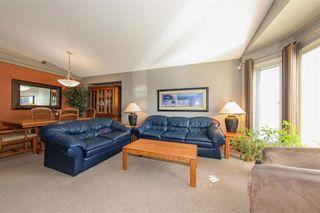 Photo 7: 340 Brunet Promenade in Winnipeg: Niakwa Park Residential for sale (2G)  : MLS®# 202119893