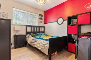 Photo 23: 33191 BEST Avenue in Mission: Mission BC House for sale : MLS®# R2563932