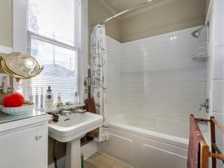 "Photo 14: 1316 E 20TH Avenue in Vancouver: Knight House for sale in ""CEDAR COTTAGE"" (Vancouver East)  : MLS®# R2326256"