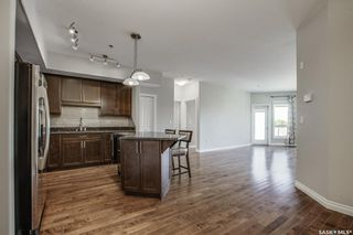 Photo 5: 308 227 Pinehouse Drive in Saskatoon: Lawson Heights Residential for sale : MLS®# SK863317