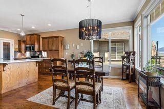 """Photo 15: 26 43777 CHILLIWACK MOUNTAIN Road in Chilliwack: Chilliwack Mountain 1/2 Duplex for sale in """"Westpointe"""" : MLS®# R2605171"""