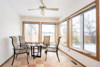 Photo 19: 22 Hallmark Point in Winnipeg: Whyte Ridge Residential for sale (1P)  : MLS®# 202101019