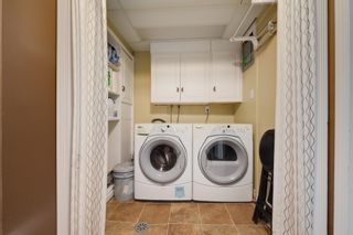 Photo 41: 14224 95 Avenue in Edmonton: Zone 10 House for sale : MLS®# E4259113