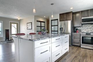 Photo 6: 11424 Wilkes Road SE in Calgary: Willow Park Detached for sale : MLS®# A1149868