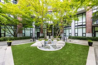 Photo 22: 604 988 RICHARDS STREET in Vancouver: Yaletown Condo for sale (Vancouver West)  : MLS®# R2611073