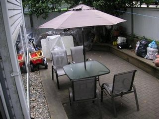 Photo 8: 8661 SW Marine Drive in Vancouver: Marpole Home for sale ()