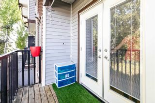 Photo 25: 82 9405 121 Street in Surrey: Queen Mary Park Surrey Townhouse for sale : MLS®# R2621339