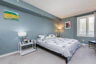 Photo 14: 206 10909 103 Avenue in Edmonton: Zone 12 Condo for sale : MLS®# E4246160