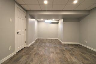 Photo 27: 6009 173 Street in Edmonton: Zone 20 House Half Duplex for sale : MLS®# E4243512
