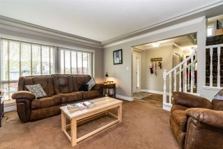 """Photo 9: 5448 HIGHROAD Crescent in Chilliwack: Promontory House for sale in """"PROMONTORY HEIGHTS"""" (Sardis)  : MLS®# R2572429"""