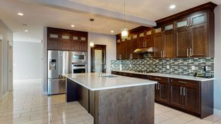 Photo 13: 3916 CLAXTON Loop in Edmonton: Zone 55 House for sale : MLS®# E4265784