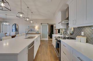 Photo 9: 310 360 Harvest Hills Common NE in Calgary: Harvest Hills Apartment for sale : MLS®# C4304869