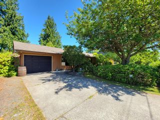 Photo 28: 763 Newcastle Ave in : PQ Parksville House for sale (Parksville/Qualicum)  : MLS®# 877556