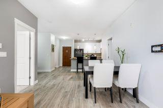 """Photo 7: 219 15918 26 Avenue in Surrey: Grandview Surrey Condo for sale in """"The Morgan"""" (South Surrey White Rock)  : MLS®# R2542876"""