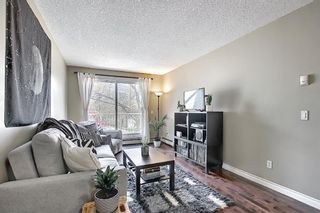 Photo 5: 306 420 3 Avenue NE in Calgary: Crescent Heights Apartment for sale : MLS®# A1105817