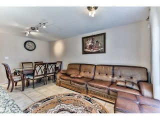 """Photo 9: 162 15501 89A Avenue in Surrey: Fleetwood Tynehead Townhouse for sale in """"AVONDALE"""" : MLS®# R2058419"""